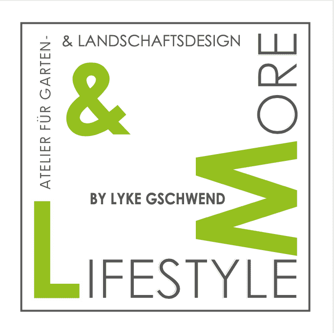 LIFESTYLE & MORE by Lyke Gschwend