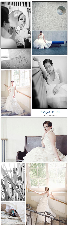 the-bride1jpg