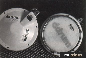 Foto-ddrum2-pads-weiss