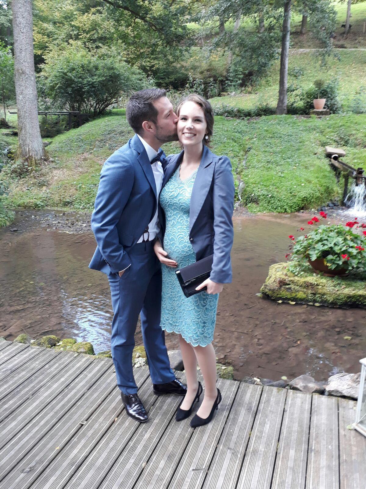 Hochzeit Mele Stifujpg