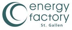 energyfactoryjpg