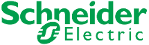 Schneider_Electric_2007svgpng