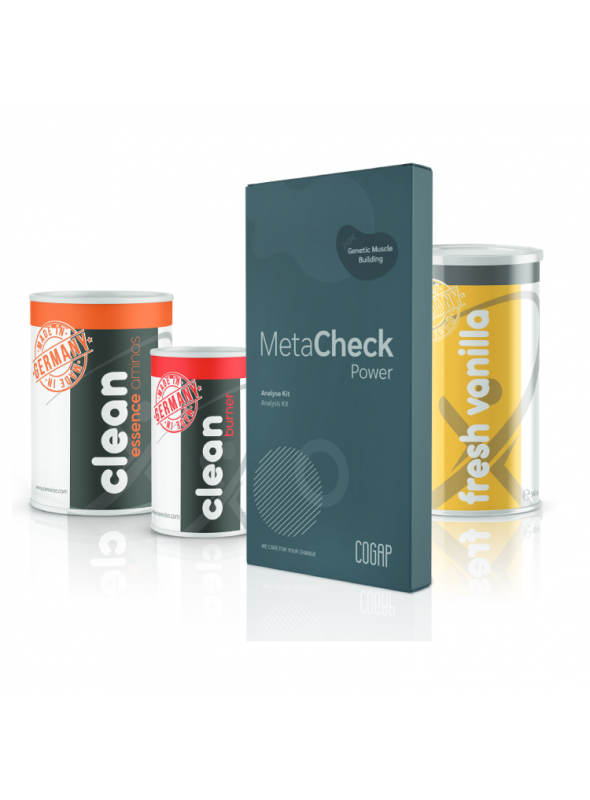 metacheck-muscle-fitpng