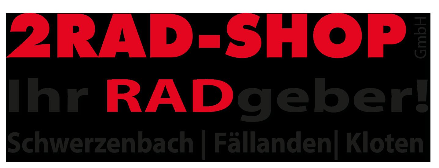 Logo_gmbh_2018png