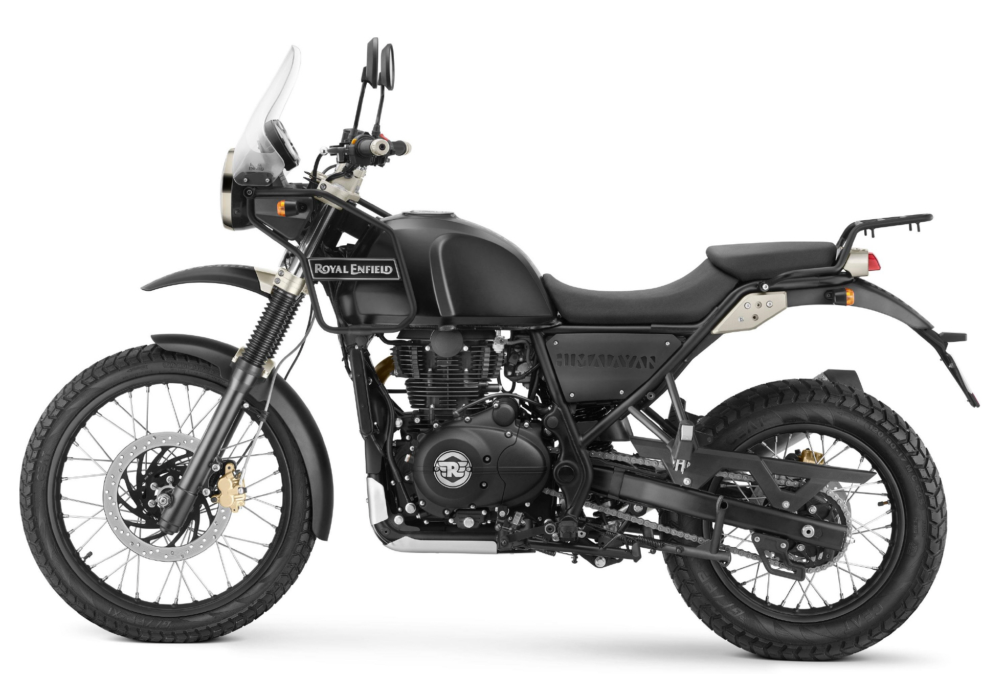 royalenfield_himalayan_03jpg