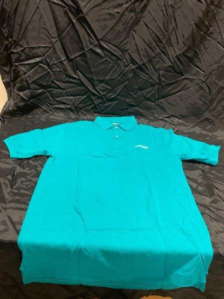 Foto-Ludwig-Musser-Polo-Shirt-1
