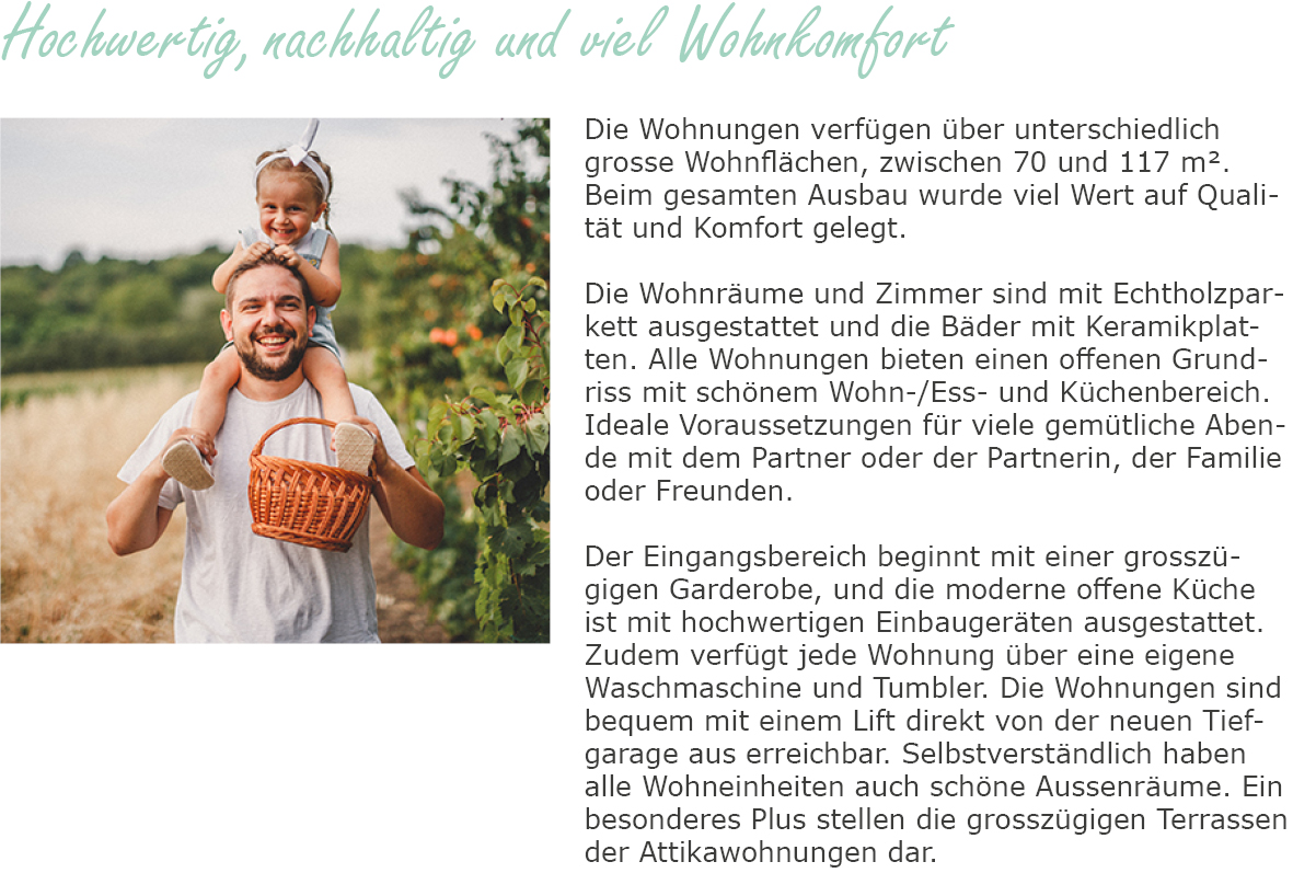 text-bild-mehrfamilienhaus-var2jpg