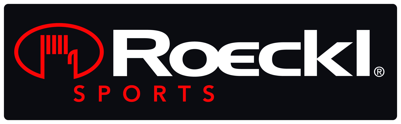 Roeckl-Sports_cmycjpg