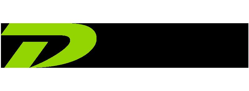 Dalbello-Logopng