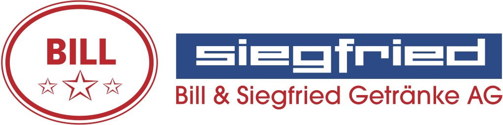 Bill_Siegfried_Logojpg