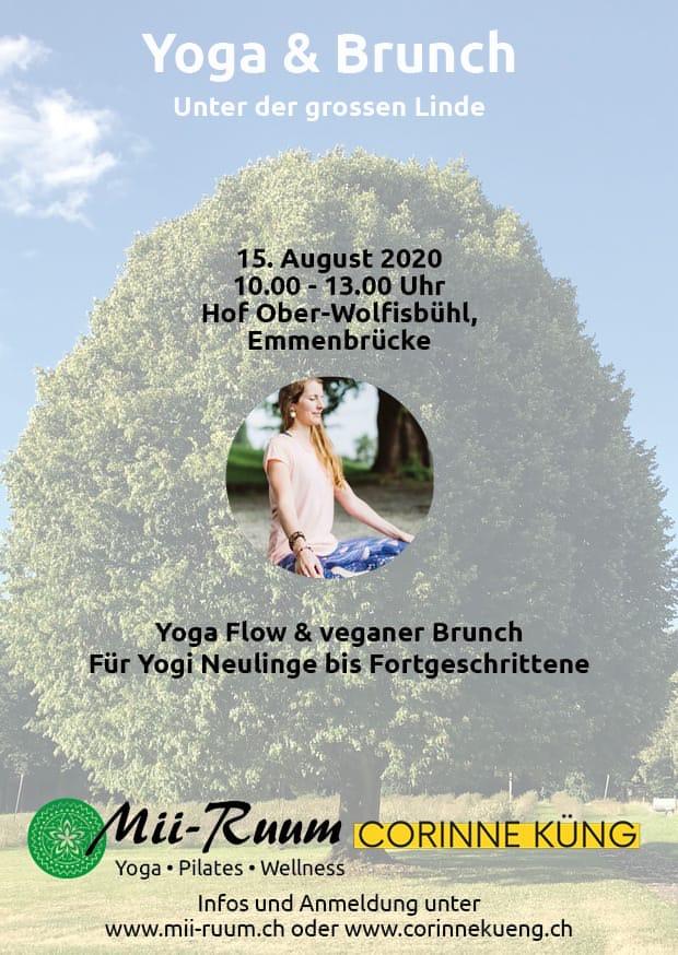 YogaBrunch-Flyer-August2020jpg