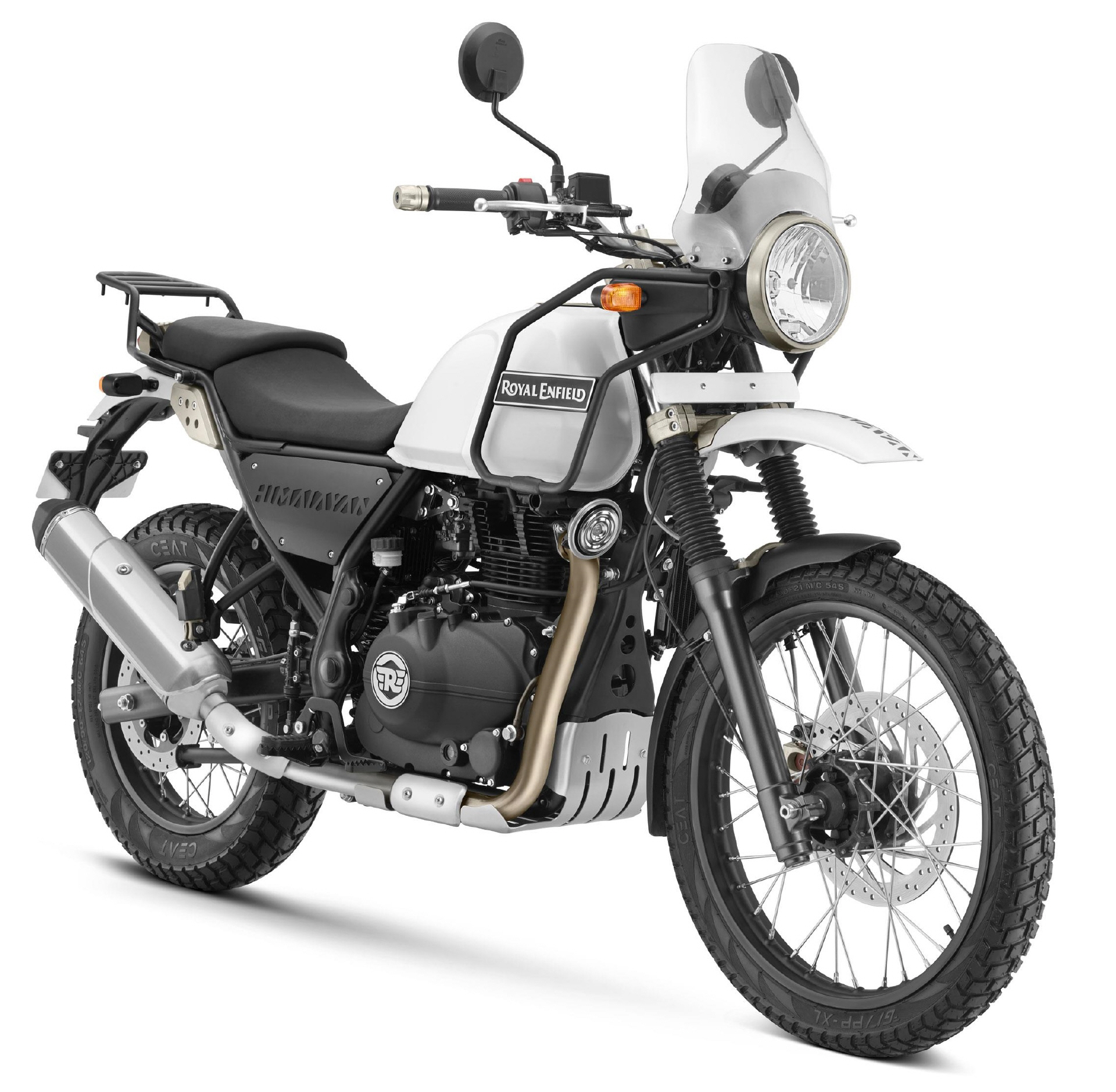 royalenfield_himalayan_08jpg