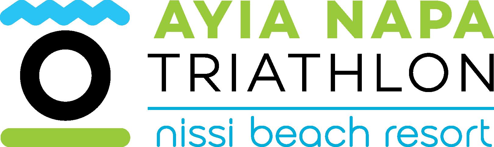 AyN-Triathlon-Nissi-logopng