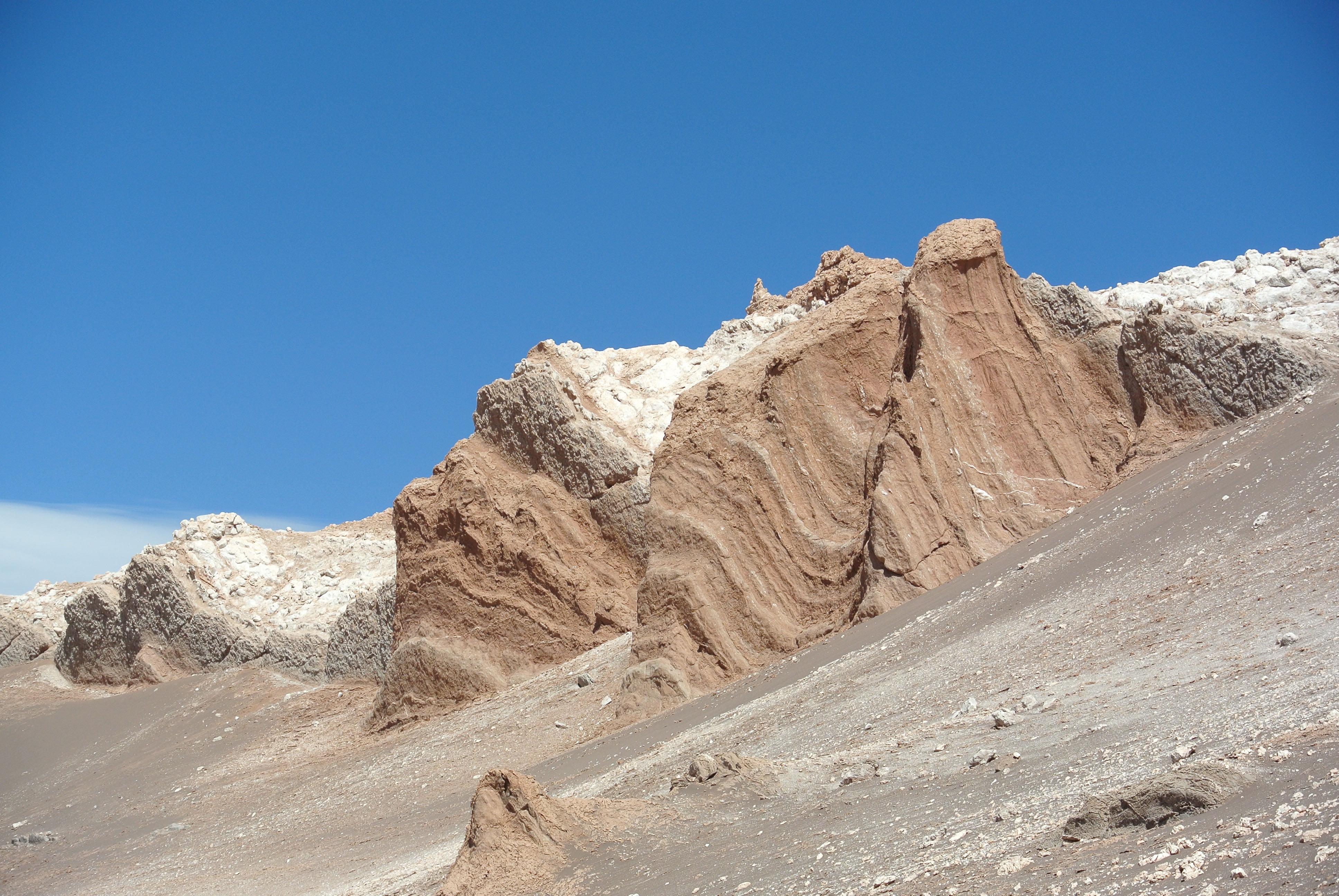 007 0812 Calama - Valle de la Luna 70jpeg