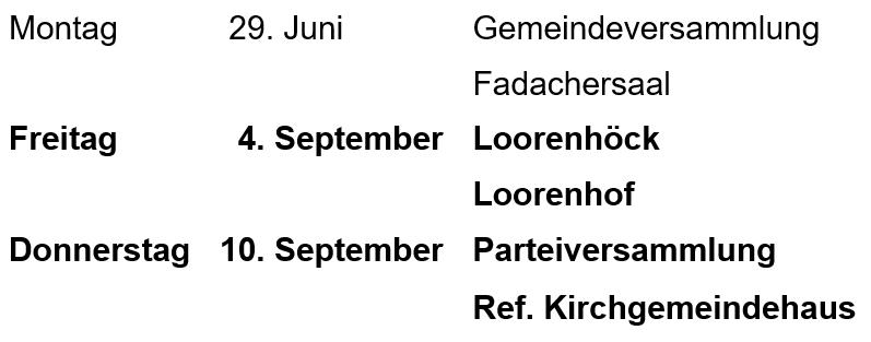 2020-06-22 Agenda SVP Juni - SeptemberPNG