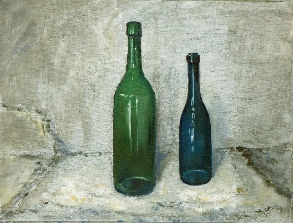 Flaschen Mitteljpg