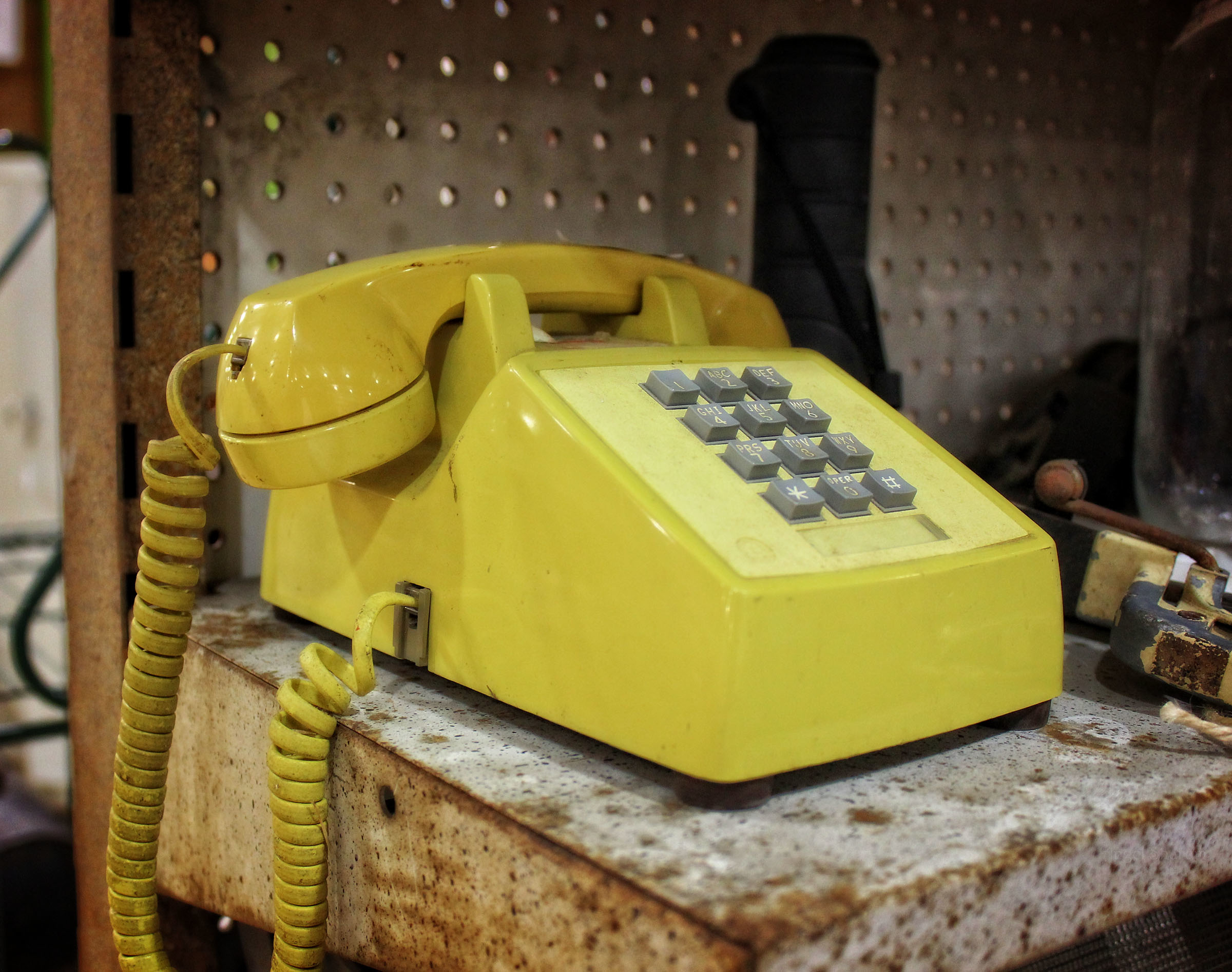 close-up-of-landline-phone-on-tablejpg