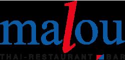 logo_maloupng