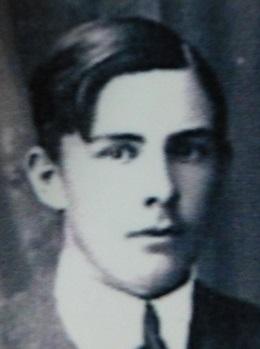 Schpper Adolf 1904_1959JPG