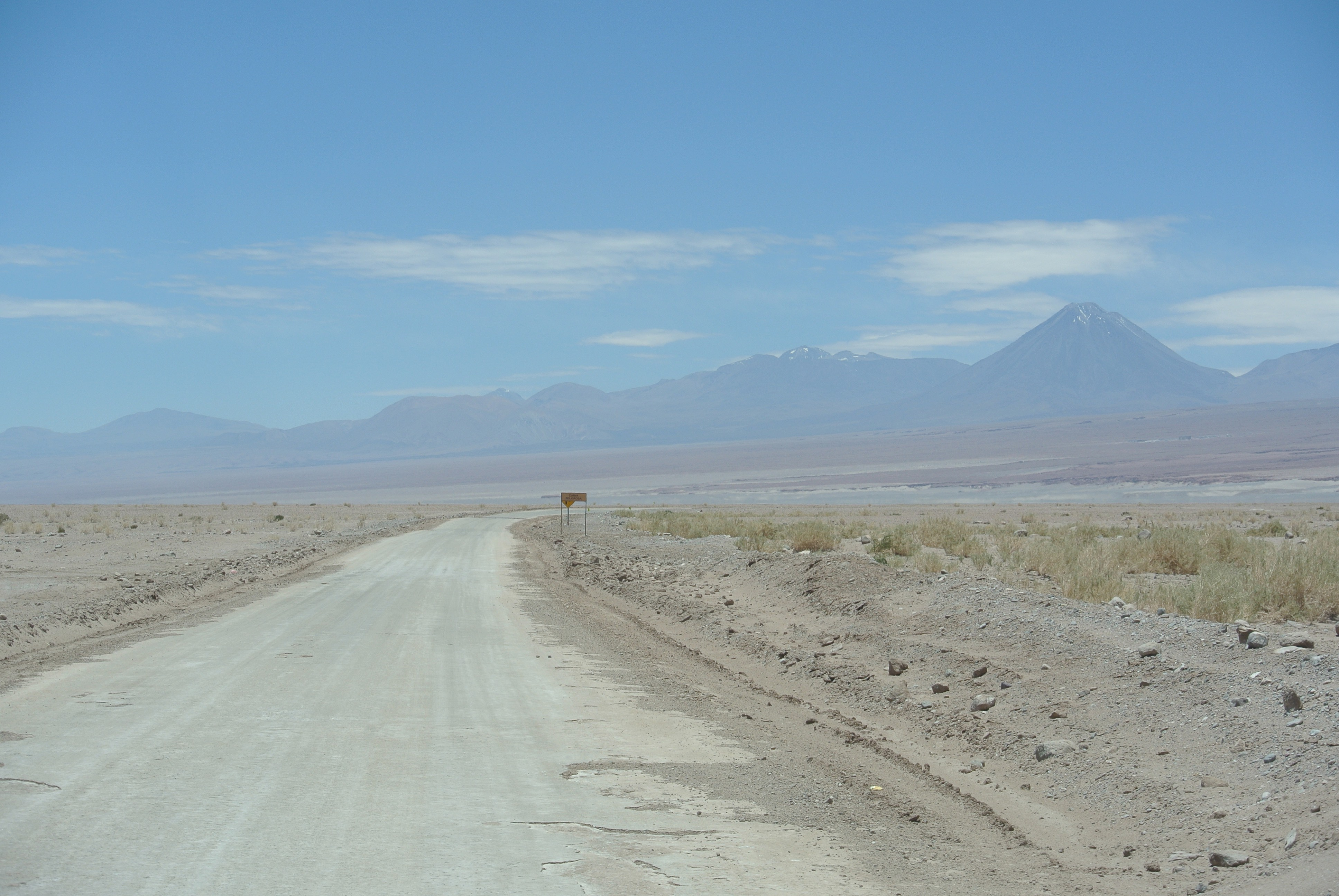 0221 0912 Mirador - Salar de Atacama 128jpeg