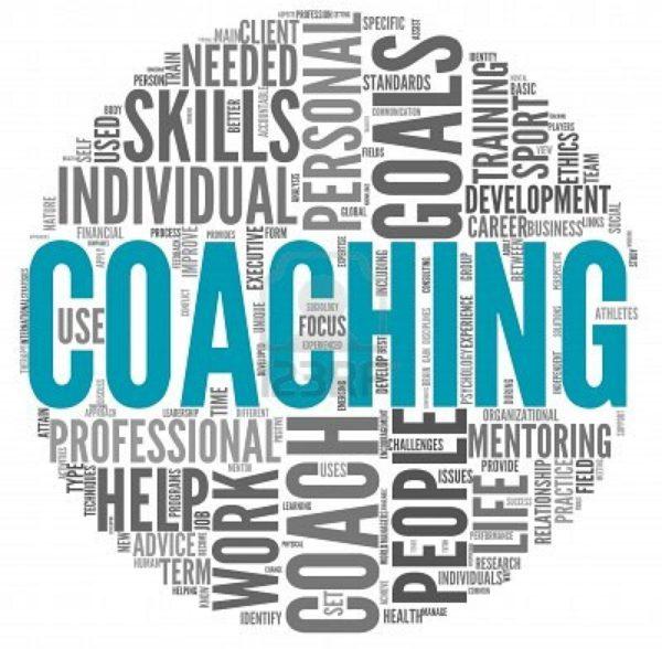Coachingjpg