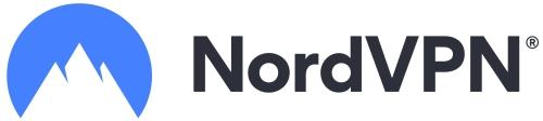 NordVPN-logojpg