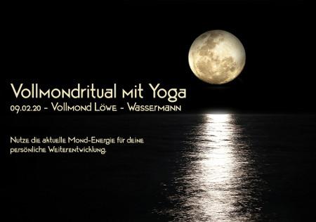 Vollmond-Yoga-Luzern-Mii-Ruum-web12jpg