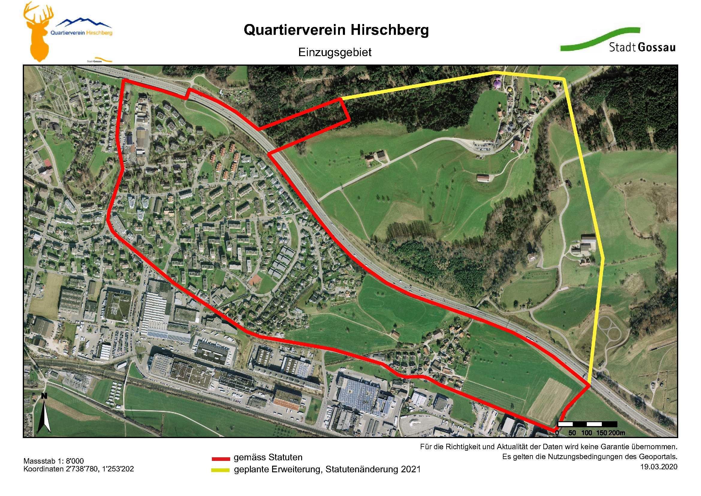 Quartierverein Hirschberg_def - A4_1jpg