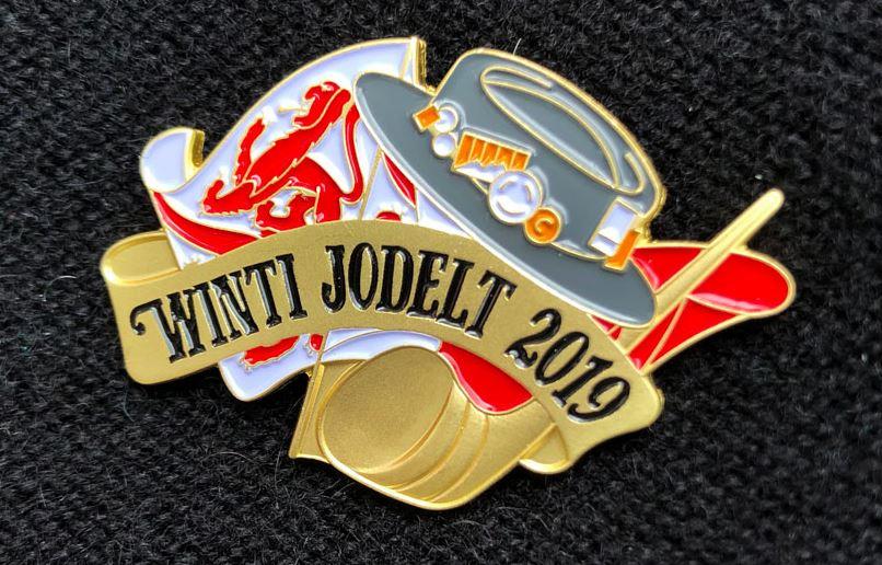 Pin Winti jodelt 2019JPG