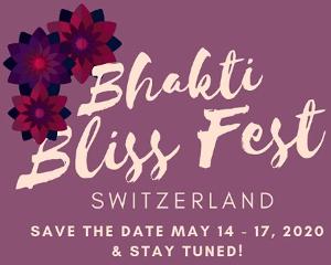 BhaktiBlissFest-Yogafestival-Schweiz-MiiRuum-yogaLuzern-Web2jpg