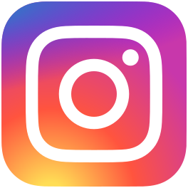 264px-Instagram_logo_2016svgpng