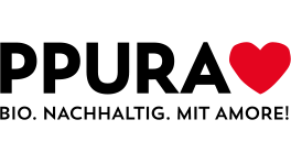 PPURA_Logo_2021png