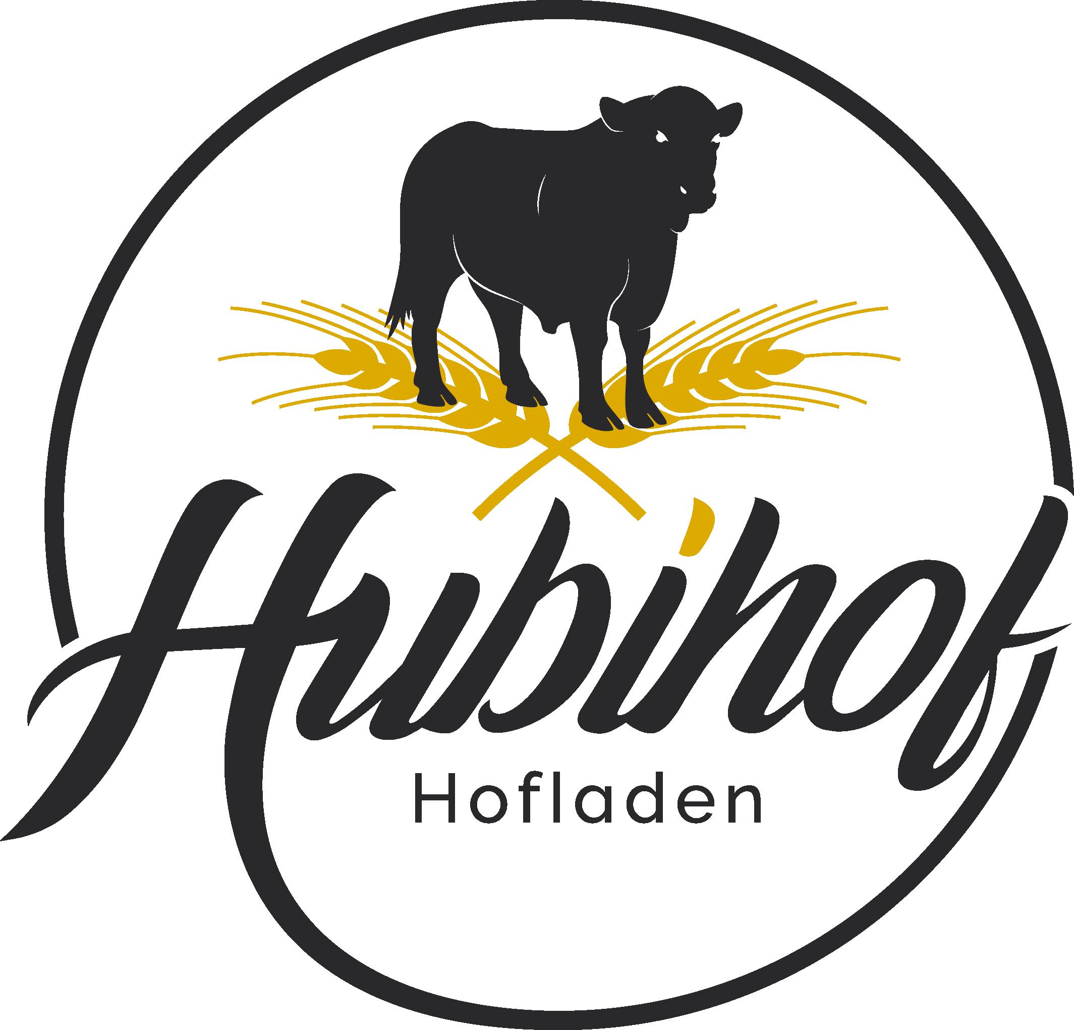 Hofladen-black_300dpipng