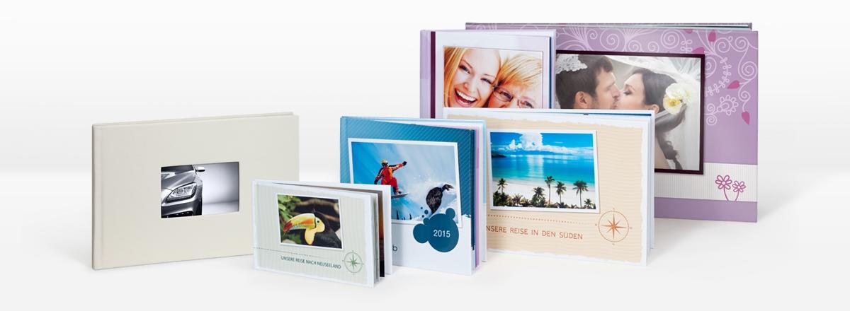 00f1_fotobuch-premium-uebersichtjpg