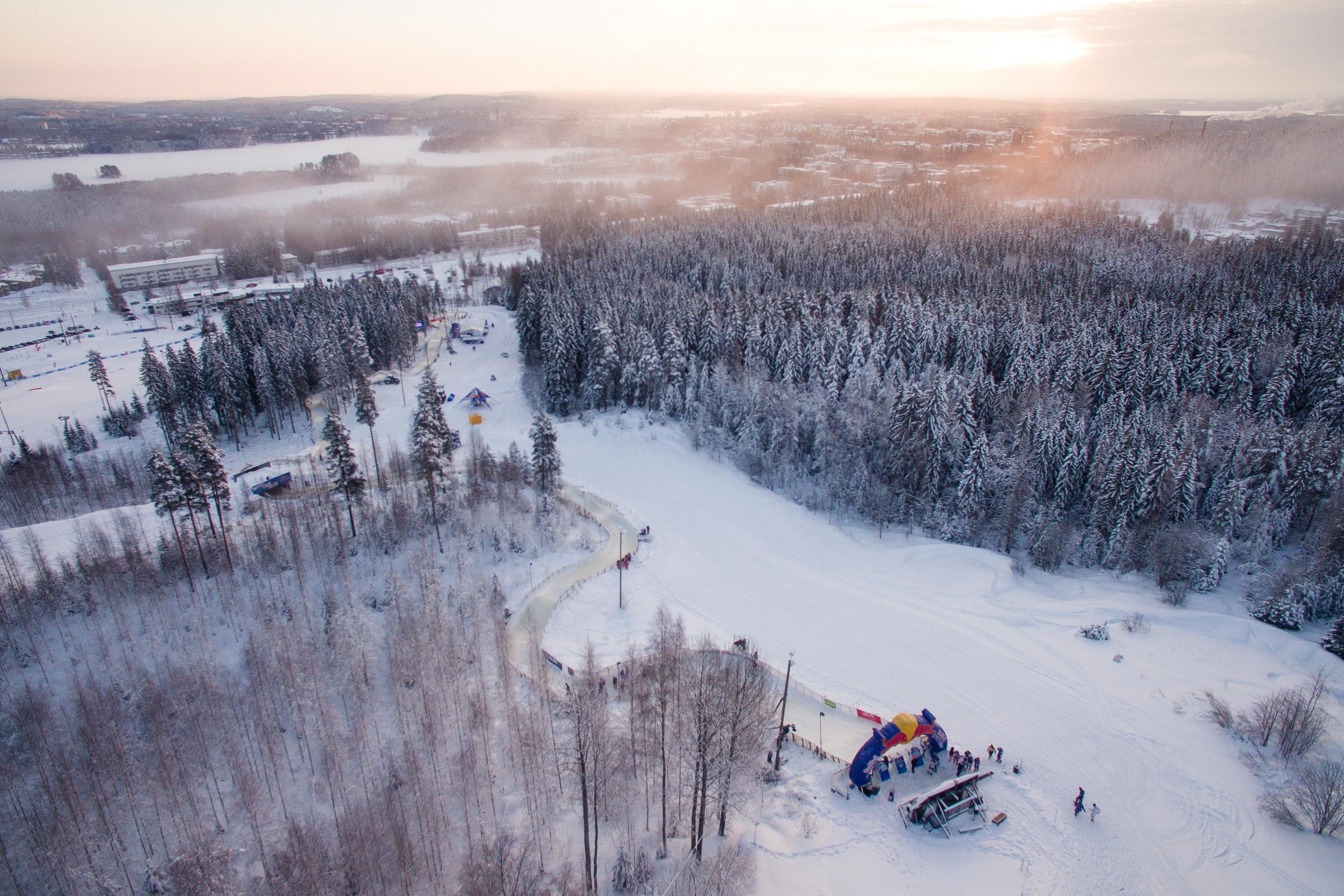 red-bull-crashed-ice-jyvaskylajpg
