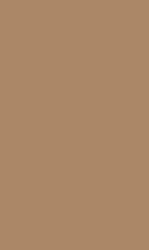 2017-B-Corp-Logo-Sienna-Brown-LRpng