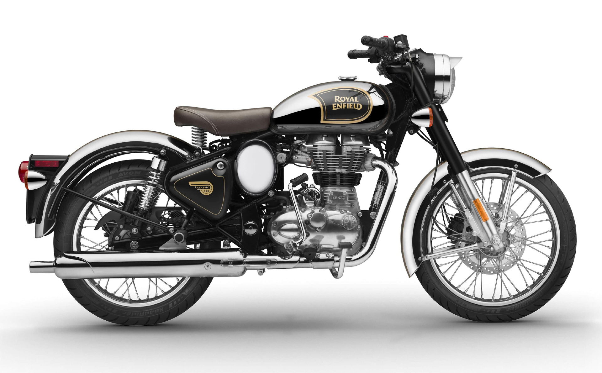 royalenfield_classic_chrome_black_06jpg