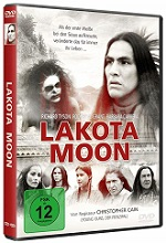 Lakota Moon-150jpg