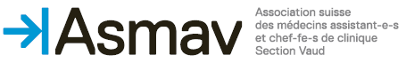Asmav_logo_avec_titre1 UNEpng