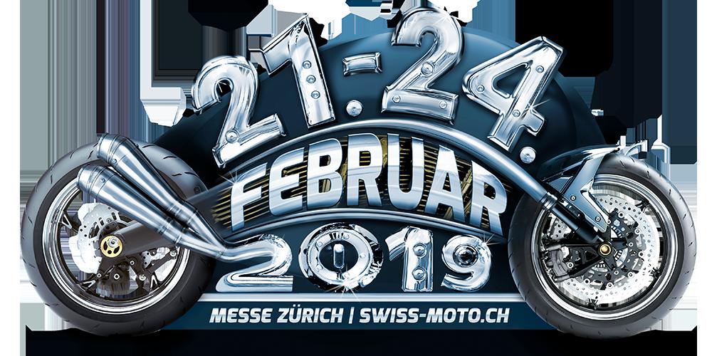 swiss-moto-keyvisual-motorradpng