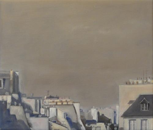 Paris Ortejpg