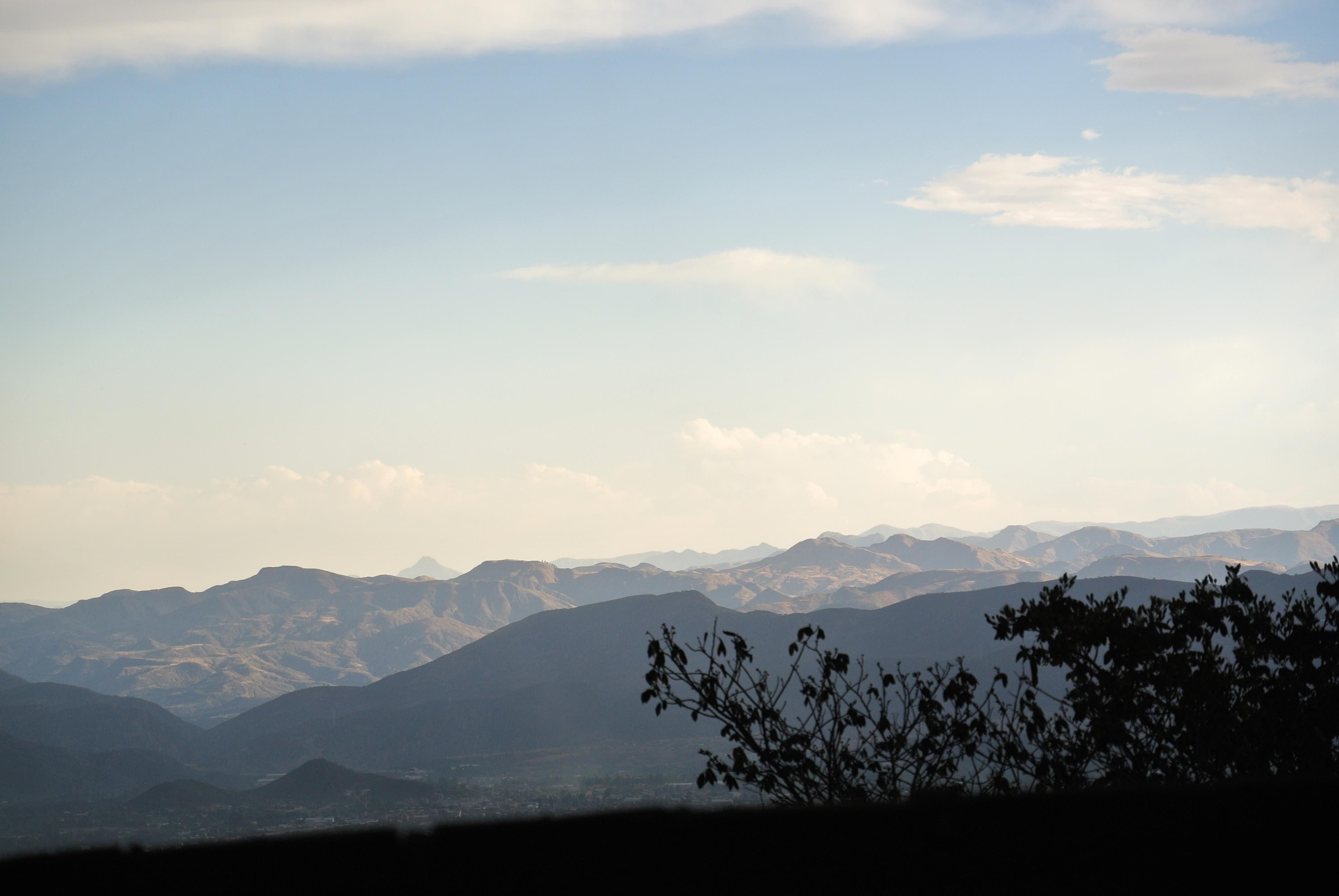 016 0710 Parque Ecoturistico Pairumani 23jpeg