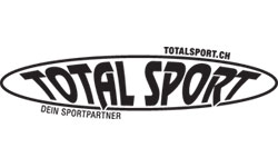 logo_totalsport_winterthur