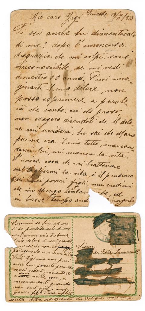 letter_alba_1915jpg