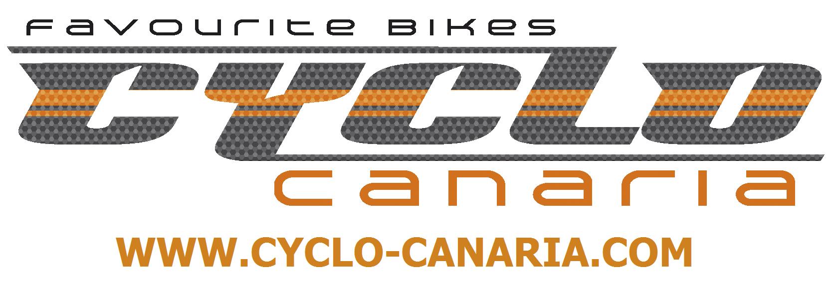 Logo mit Websitepng