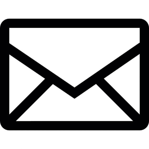 icon_mailjpg