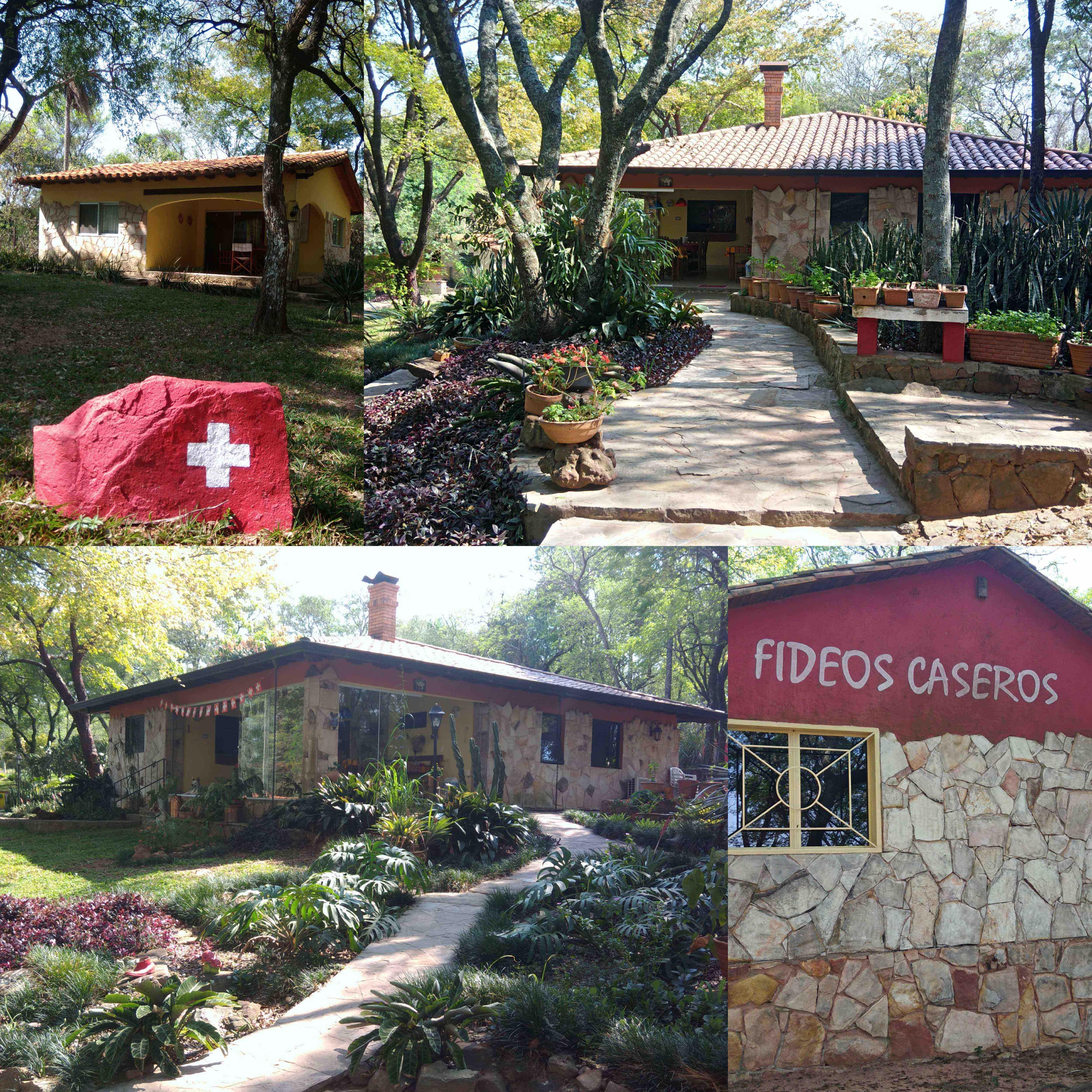 006 2208 - 10092017 Camping Hasta la Pasta 8jpeg