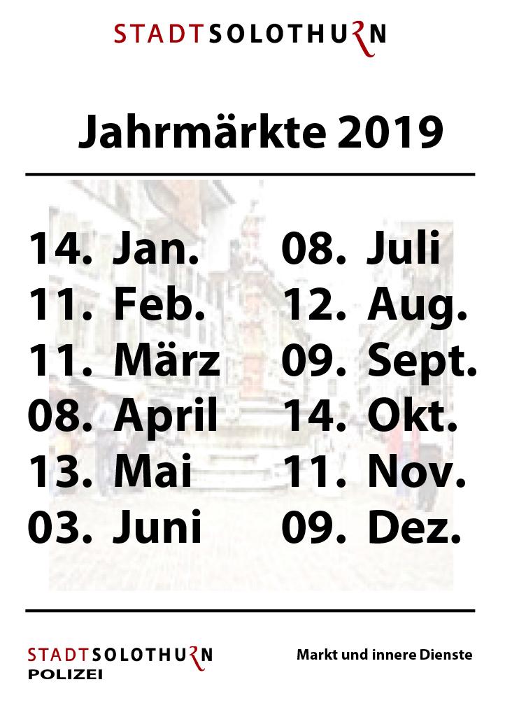 Marktplakat_2019jpg
