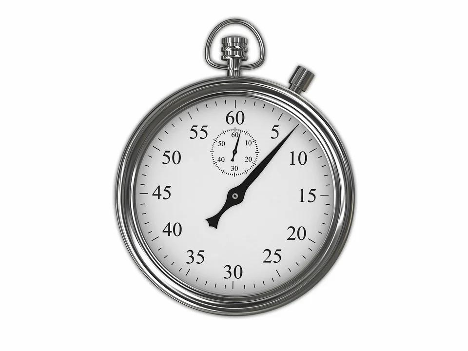 Screenshot_2020-10-22 Free Image on Pixabay - Stopwatch Timer Clock Symbolpng
