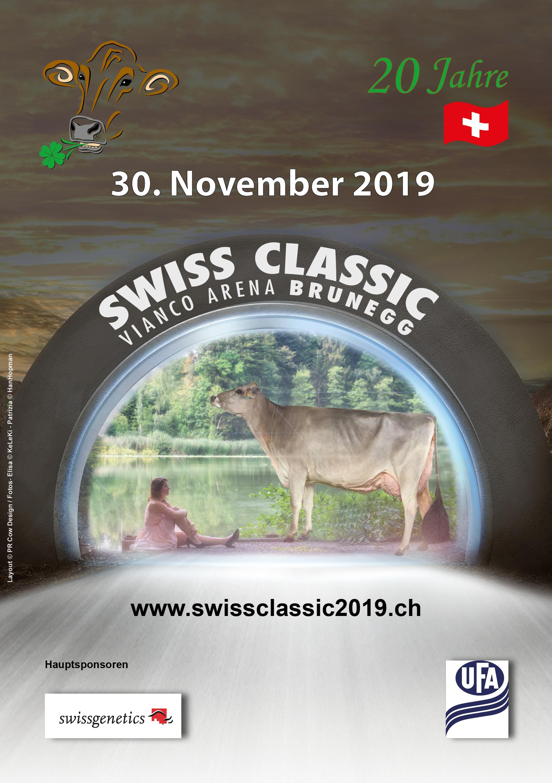 Titelsezte Swiss Classic 2019jpg